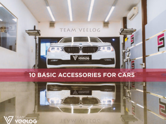 basic-accessories-for-car